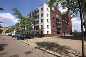 Bordeslaan 118 in 'S-Hertogenbosch 5223 MS
