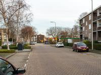 Jhr. De Savornin Lohmanstraat 32 in Ridderkerk 2982 RG