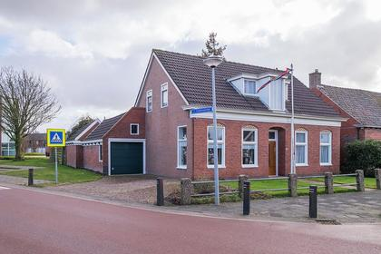 Brouwerijstraat 37 in Uithuizen 9981 JK