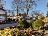 Christiaan Huygenslaan 129 in Soesterberg 3769 XT