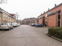 Havikweg 130 in Alkmaar 1826 JX