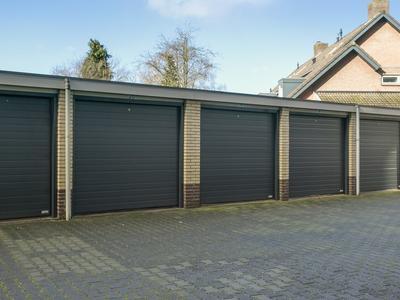 Veldmaarschalk Montgomerylaan 349 in Eindhoven 5612 BH