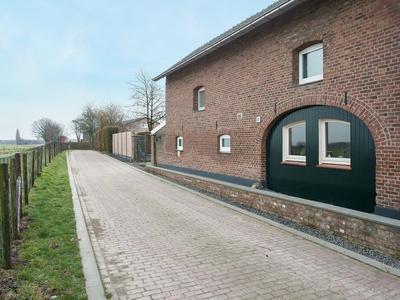 Provincialeweg 5 in Noorbeek 6255 NV