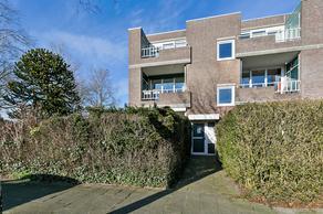 Florastraat 1 in Bergen Op Zoom 4613 CV
