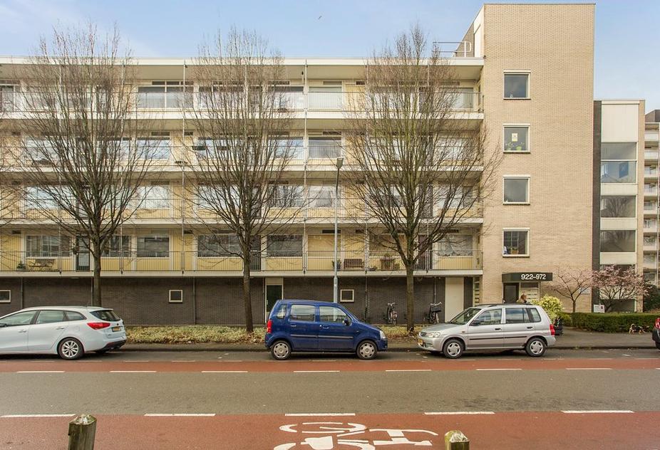 Engelandlaan 934 in Haarlem 2034 HP