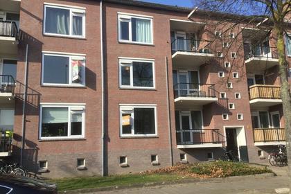 Jeroen Boschlaan 184 in Eindhoven 5613 GD