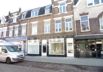 Willemsweg 41 En 43 in Nijmegen 6531 DB
