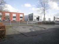 Alexander Bellstraat 10 in Nijverdal 7442 DE