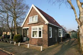 Unikenstraat 75 in Stadskanaal 9501 XH