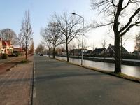 Unikenstraat 75 in Stadskanaal 9501 XH