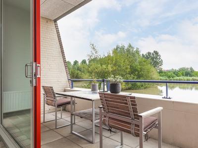 Wuyvenhaerd 42 in 'S-Hertogenbosch 5221 RC