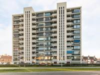 Grote Spie 21 in Breda 4819 CM