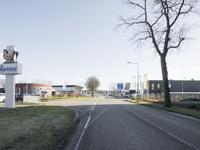 Schepersweg 2 C in Herten 6049 CV