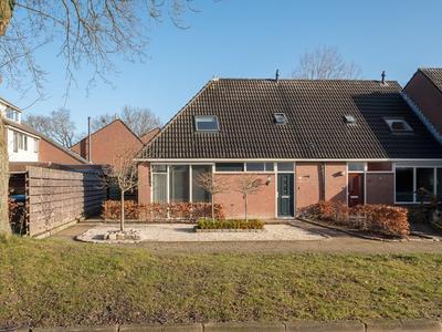 Hofwijck 2 in Roden 9301 XC