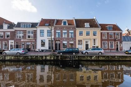 Bakenessergracht 34 in Haarlem 2011 JW