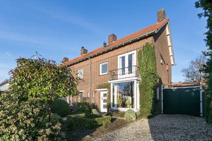 Leenderweg 355 in Eindhoven 5643 AL