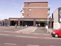 Brugstraat 157 158 in Klazienaveen 7891 AV