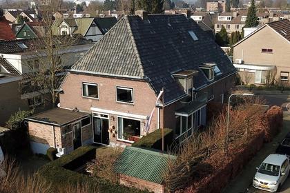 Theodorus Dobbeweg 2 in Velp 6883 GN