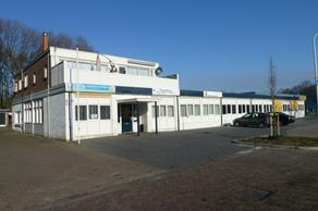 Drie Stellingenweg 45 in Oosterwolde 8431 GN