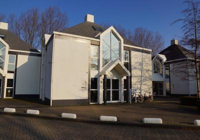 Smidsvuur 10 in Nieuwkoop 2421 MP