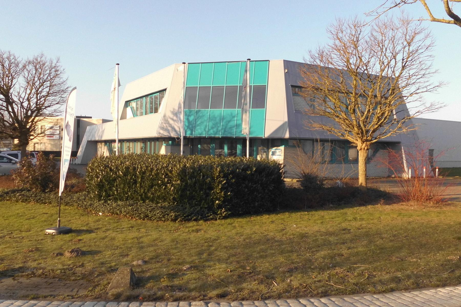 Edisonstraat 80 in Doetinchem 7006 RE
