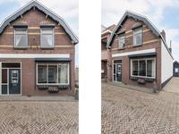 Wilhelminastraat 78 in Wemeldinge 4424 BD
