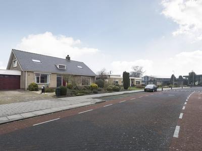 Nijverheidsstraat 20 in Kampen 8263 AM