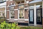 Jacob Cremerstraat 64 in Arnhem 6821 DE