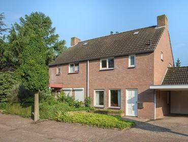 Pastoor Boelaarsstraat 10 in Biest-Houtakker 5084 GE