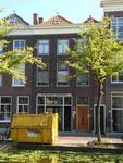 Noordeinde, Delft