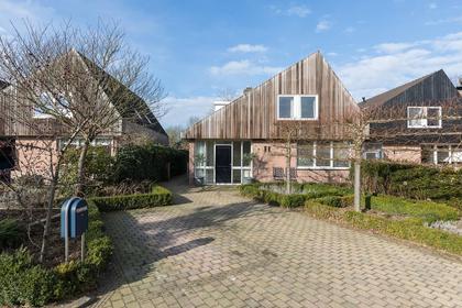 Van Suchtelenstraat 5 in Delden 7491 KC