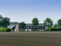Weijer 18 in Mierlo 5731 PR