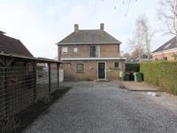 Hoofdstraat 17 A in Oostwold 9682 PJ