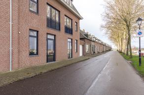 Veerweg 2 B in Culemborg 4101 AK