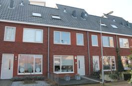 Arie Jacob Van Ogtenstraat 41 in Ochten 4051 AM