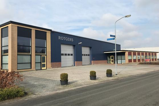 Kamerlingh-Onnesstraat 3 in Leek 9351 VD