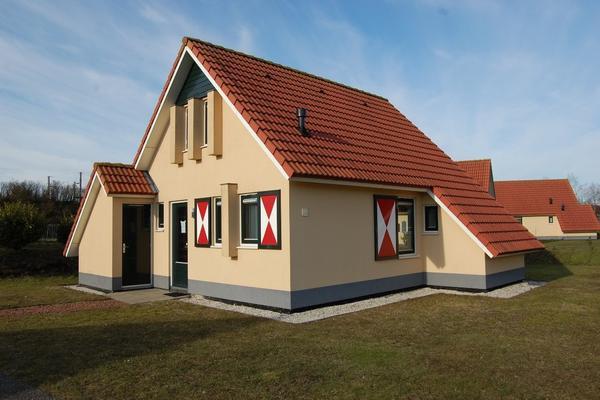 Oranjekanaal Nz 10 0040 in Wezuperbrug 7853 TA