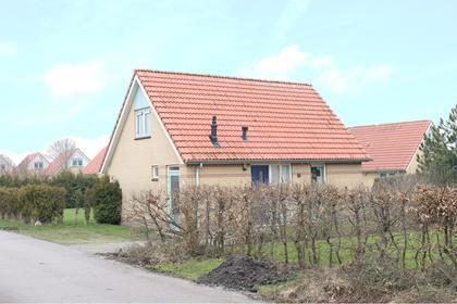 Proefpolder 710 in Andijk 1619 EH