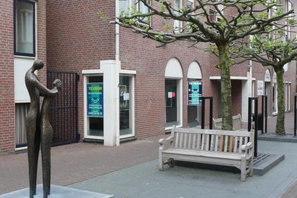 Markt 197 in Helmond 5701 RJ