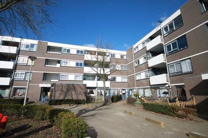 Ommerenhof 45 in Amsterdam 1106 XK