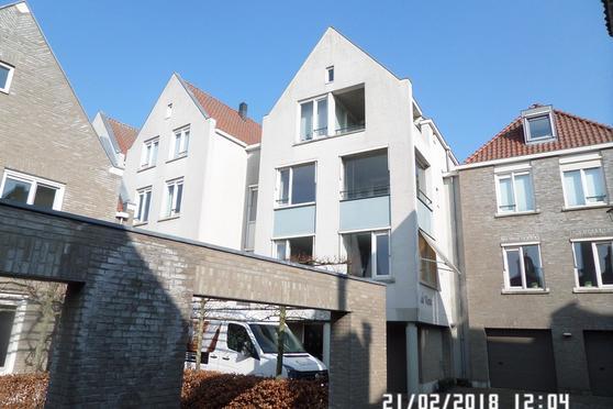 Lombardstraat 11 in Ravenstein 5371 BA