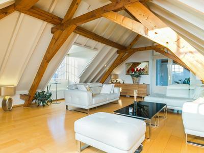 Visstraat 43 in 'S-Hertogenbosch 5211 DM