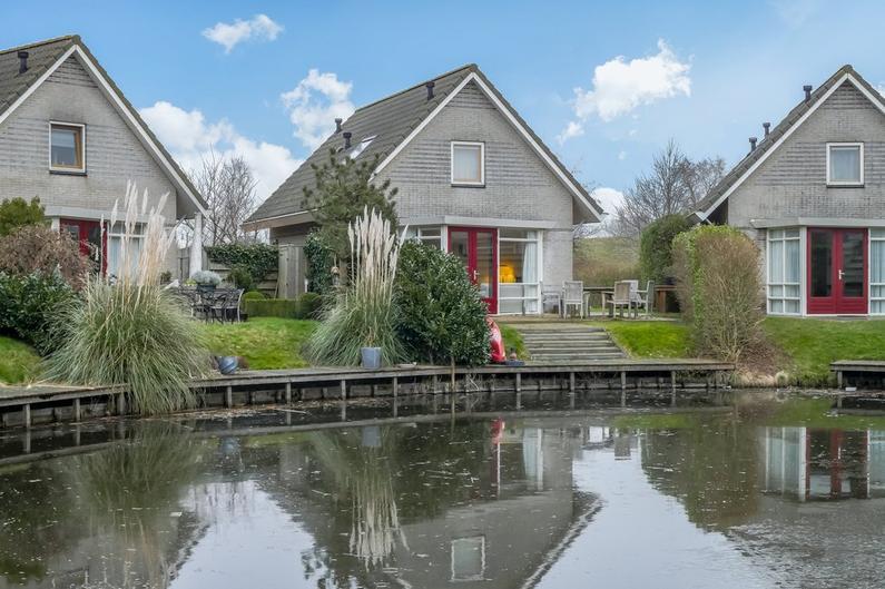 IJsselmeerstraat 129 in Medemblik 1671 SC