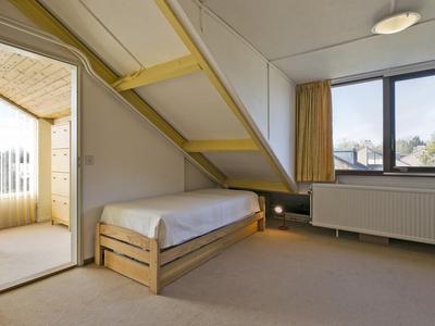 Neherlaan 27 in Eindhoven 5631 NH