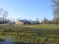 Lijsterweg 6 in Deurne 5752 PS