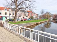 Kampervest 23 in Haarlem 2011 EX