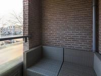 Martinetsingel 40 in Zutphen 7201 DT