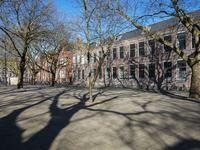 Van Oldenbarneveldtstraat 6 1 in Amsterdam 1052 KA