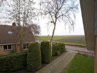 Dorpsweg 32 in Hensbroek 1711 RJ