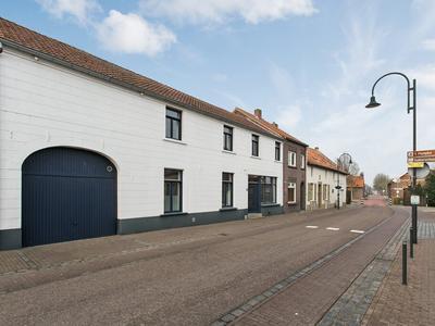 Bosstraat 31 in Neeritter 6015 AK